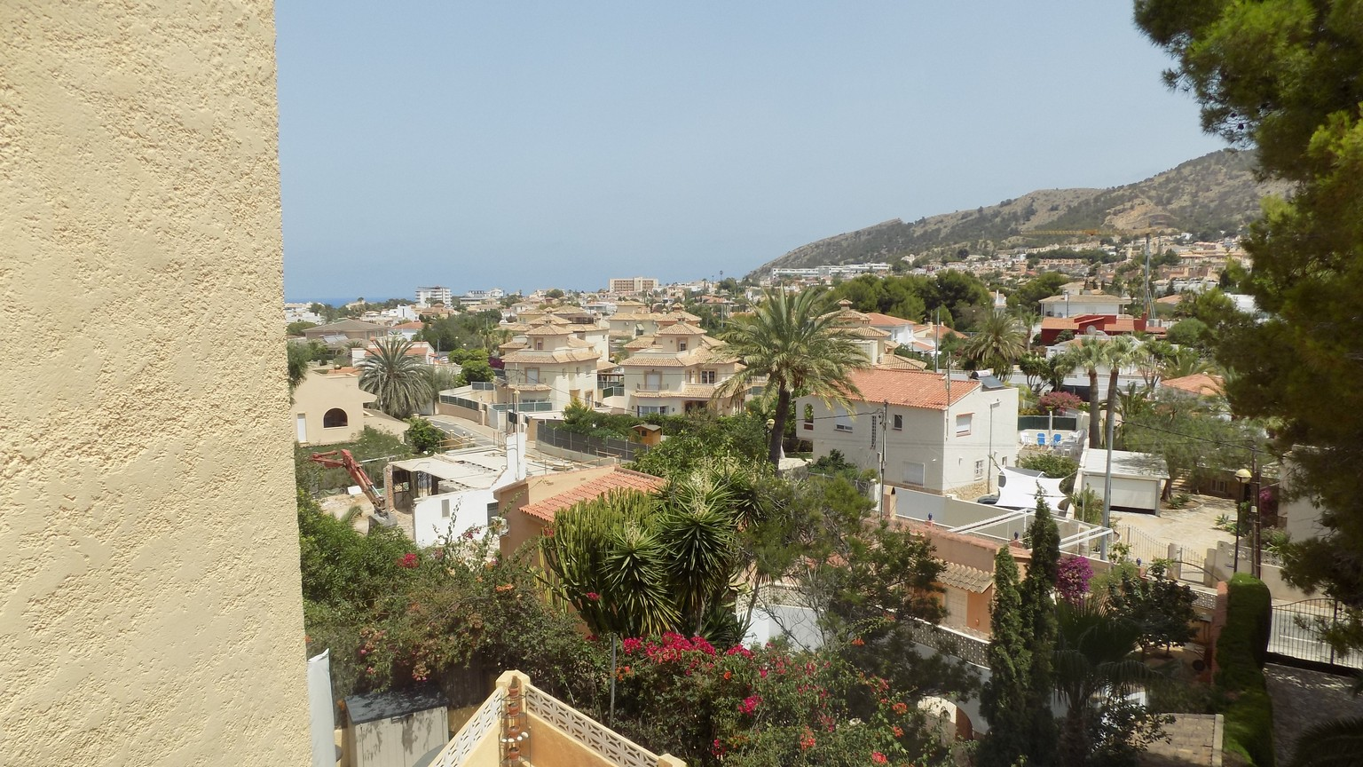 Photo from Oasis Albir